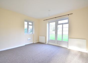 Thumbnail 2 bed flat to rent in Garden Close, Ruislip, Middlesex