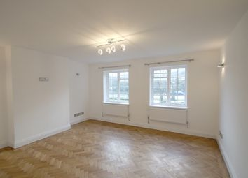 Thumbnail 2 bed flat to rent in Widecombe Court (8), Lyttleton Road, East Finchley, London