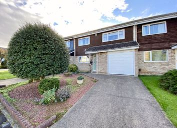 Thumbnail Terraced house for sale in The Slayde, Yarm