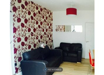 Room to rent in Woodhurst Road, London SE2