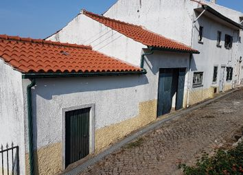 Thumbnail 3 bed cottage for sale in Abrunheira Da Serra, Aguda, Figueiró Dos Vinhos, Leiria, Central Portugal