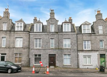 Thumbnail 1 bed flat to rent in 2F/R, 92 Great Northern Road, Aberdeen, Aberdeenshire