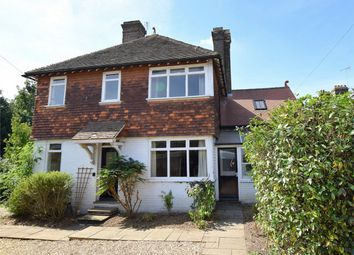 Thumbnail 3 bed semi-detached house for sale in Temple Close, Huntingdon, Cambridgeshire