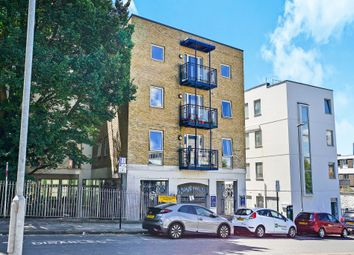 Thumbnail 2 bed flat for sale in Ivory Place, Brighton
