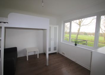 Thumbnail 1 bedroom flat to rent in Bern Links, Northampton