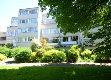 Thumbnail 3 bedroom flat for sale in Athlone Square, Windsor, Berkshire