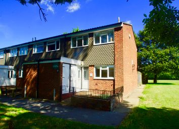 Thumbnail 2 bed terraced house to rent in Leaveland Close, Beckenham