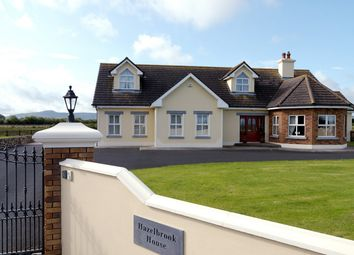 Thumbnail Detached house for sale in Adare, Co Limerick, Munster, Ireland