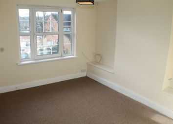 Thumbnail 2 bed maisonette to rent in Beaconsfield Parade, London