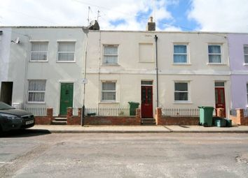 Thumbnail 2 bed terraced house to rent in Burton Street, Cheltenham