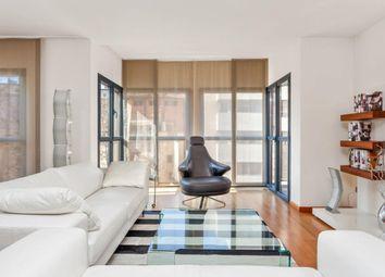 Thumbnail 3 bed apartment for sale in Centro, Palma De Mallorca, Spain