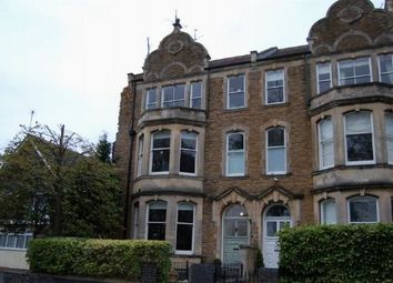 Thumbnail 6 bed town house for sale in St Georges Avenue, Kingsley, Northampton