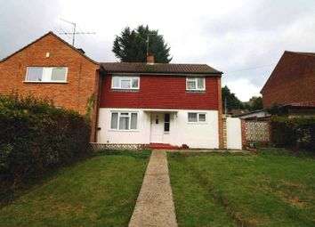Thumbnail 3 bed semi-detached house to rent in Blagdon Road, Reading