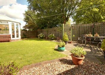 Thumbnail 3 bed detached house for sale in Scotts Garth Close, Tickton, Beverley