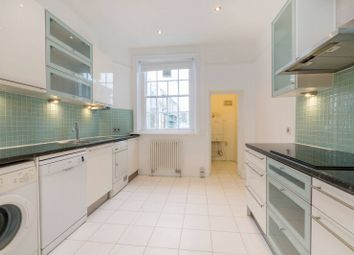 Thumbnail 3 bed flat for sale in Craven Road, Bayswater