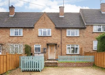 Thumbnail 4 bed property for sale in Cotswold Close, Sibford Ferris, Banbury