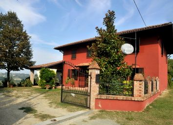 Thumbnail 4 bed country house for sale in Vinchio, Asti, Piedmont, Italy