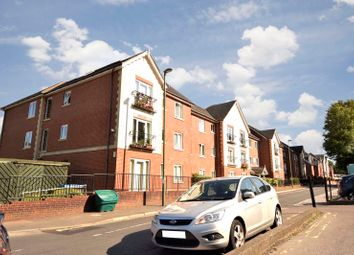 2 bed flat for sale in Stafford Road, Caterham CR3