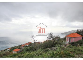 Thumbnail 2 bed detached house for sale in Ribeira Brava, Ribeira Brava, Ribeira Brava