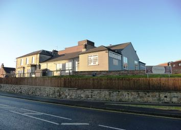 Thumbnail Hotel/guest house for sale in 6 Beveridge Park Hotel Abbotshall Road, Kirkcaldy