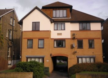 Thumbnail 1 bed flat for sale in Cameo Court, Avenue Road, London