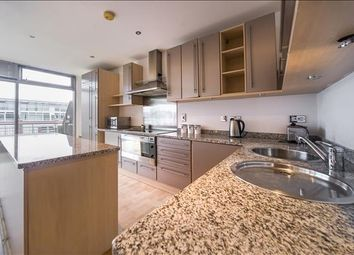 3 bed flat for sale in New Hampton Lofts, Birmingham, West Midlands B18