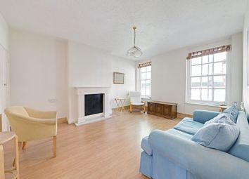 Thumbnail 2 bed flat to rent in Skipwith Building, Portpool Lane, Clerkenwell