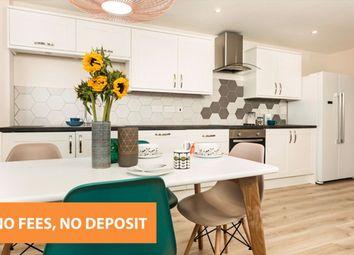 6 bed flat to rent in Crwys Mews, Crwys Road, Cathays, Cardiff CF24