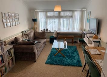 Thumbnail 1 bed flat for sale in Great Knightleys, Basildon, Essex