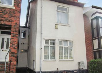 Thumbnail 3 bed terraced house for sale in Lea Road, Penn Fields, Wolverhampton