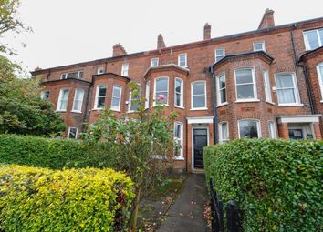 Thumbnail 5 bed terraced house for sale in Wandsworth Road, Belmont, Belfast