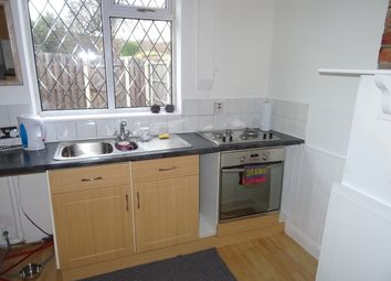 Thumbnail 2 bed terraced house to rent in Brinsworth Road, Brinsworth, Rotherham