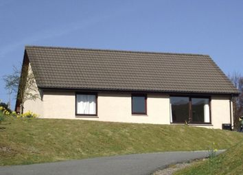 Thumbnail 2 bed bungalow for sale in Ord, Sleat, Isle Of Skye