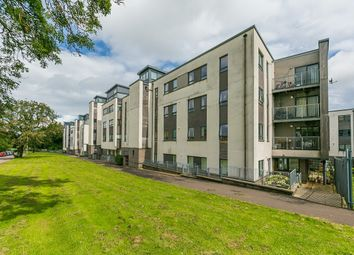 Thumbnail 2 bed flat for sale in Marine Drive, Granton, Edinburgh