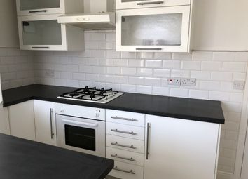Thumbnail 1 bed flat to rent in Battersby Lane, Warrington