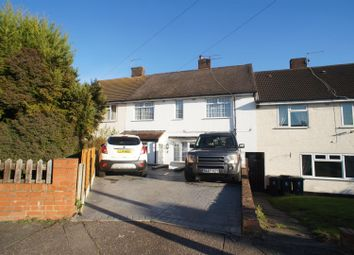 Thumbnail 4 bed property for sale in St. Thomas's Close, Waltham Abbey