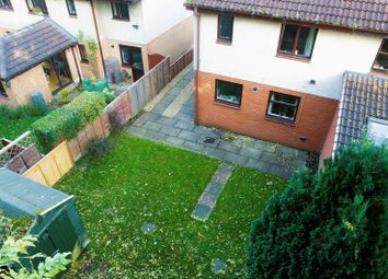 Thumbnail 3 bed semi-detached house for sale in Bailielands, Linlithgow