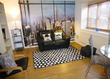 Thumbnail 2 bed flat to rent in Beechgrove House, 15, Wallace Street, Spital Tongues, Spital Tongues
