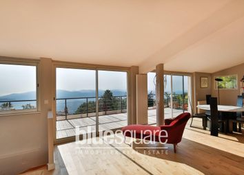 Thumbnail 6 bed villa for sale in Speracedes, Alpes-Maritimes, 06530, France