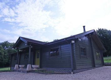 Thumbnail 4 bed detached house to rent in Birdlip Hill, Witcombe