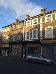 Thumbnail 2 bedroom flat to rent in Stansted Road, Southsea