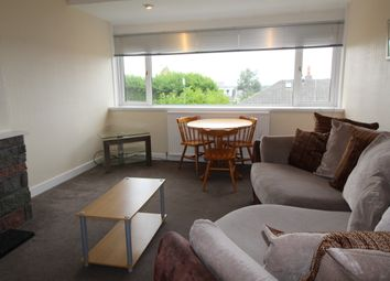 Thumbnail 4 bedroom terraced house to rent in Clifton Road, Woodside, Aberdeen