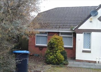 Thumbnail 2 bedroom bungalow to rent in Ash Green, Coulby Newham, Middlesbrough