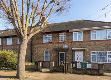 Thumbnail 3 bed terraced house for sale in Douglas Avenue, London
