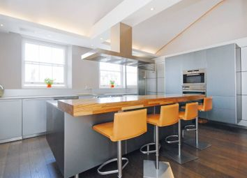 A Larger Local Choice Of Flats To Rent In England Homes24couk