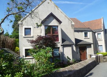 Thumbnail 2 bed flat to rent in Bridgend Court, Dalkeith EH22,