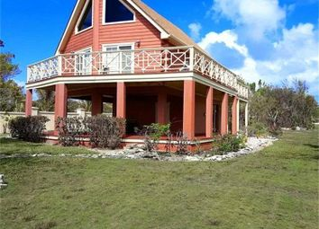 Thumbnail 2 bed property for sale in Beachfront Home, High Rock, Grand Bahama, Grand Bahama, The Bahamas