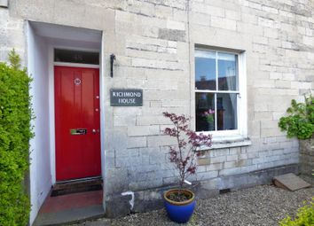 Thumbnail 3 bed terraced house for sale in Richmond House, 48 Watermoor Road, Cirencester