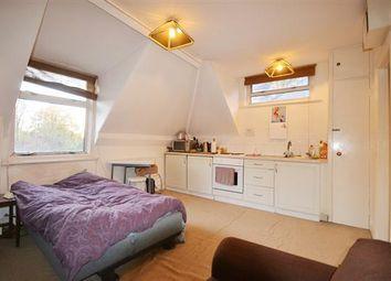 Thumbnail Studio to rent in Dukes Avenue, London