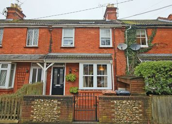 Thumbnail 2 bed property to rent in South Street, Andover, Hampshire